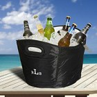 Personalized Soft-Sided Party Tub Coolers